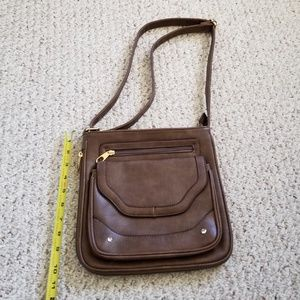 Handbags - No Brand Crossbody